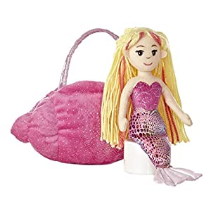 Aurora-World-Pink-Conch-Fancy-Pals-Carrier
