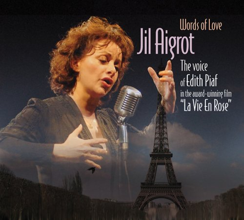 words-of-love-the-voice-of-edith-piaf-in-the-award-winning-film-la-vie-en-rose