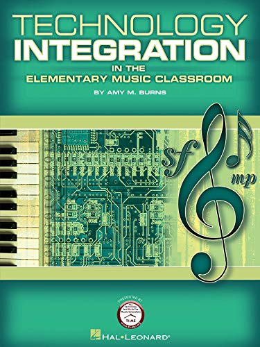 Activities Music Elementary - Technology Integration in the Elementary Music Classroom