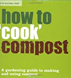 How to ''Cook'' Compost
