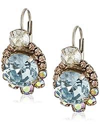 Sorrelli Twinkling Trinkets Earrings