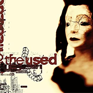 The Used [2 LP]