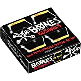 BONES Wheels Bushings Medium 2 Set