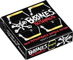 Bones Wheels Medium Bushings (2 Set)