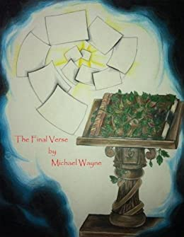 The Final Verse by [Wayne, Michael]