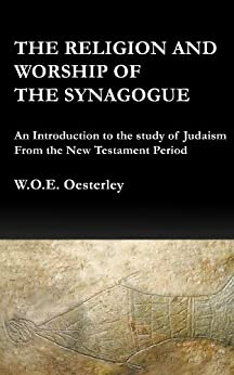 a study of the religion of judaism Considers jewish studies as an academic discipline from its origins to the present the relationship between jewish studies and religious studies is a long and complicated one, full of tensions and possibilities.