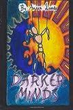 Darker Minds, Amara Lundy, 1499126778