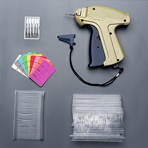 9390d51f0c70 Top tag gun pins | Asbay Reviews