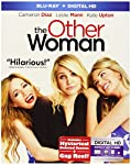 Cover Image for 'The Other Woman'