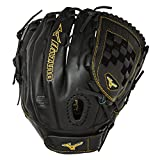 "Mizuno MVP Prime GMVP1300PF2 13"" Adult Women's Outfield/Pitcher Fastpitch Softball Glove"