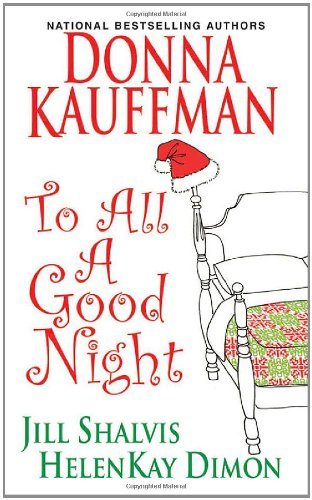 Download To All A Good Night ebook