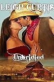 Unbridled (Ride A Cowboy Book 3)