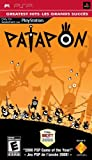 Patapon - Sony PSP