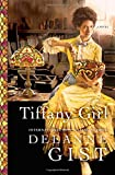 Tiffany Girl: A Novel
