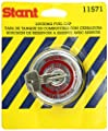 Stant 11571 Locking Fuel Cap
