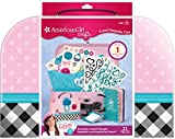 Best American Girl Crafts The American Girl Dolls - American Girl Crafts Girl of The Year 2015 Review