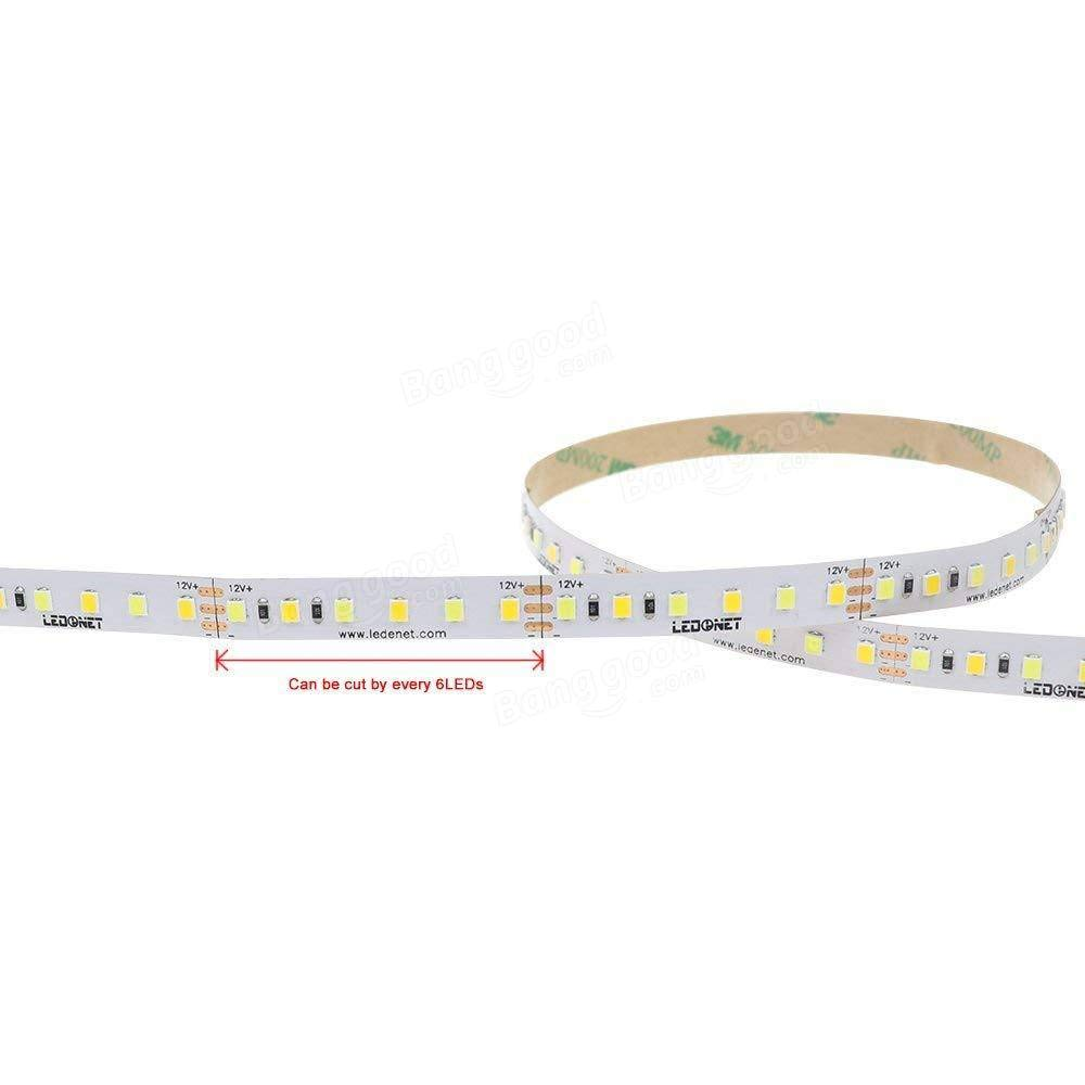 Led Strip Light - Sports & Outdoor - 1PCs by Unknown