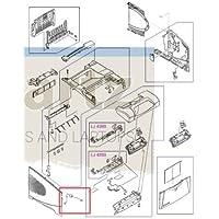 RM1-1190-000CN - Hewlett Packard (HP) Printer Miscellaneous Parts