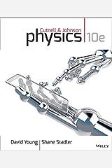 Physics Hardcover