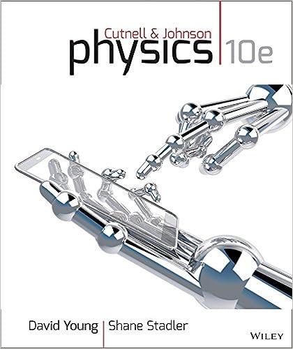 Physics Free Download