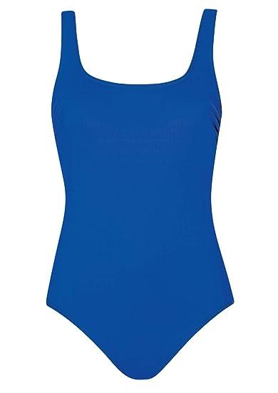 Appearancees Multifunktions-Abfluss-St/öpsel geruchsabweisend Blau