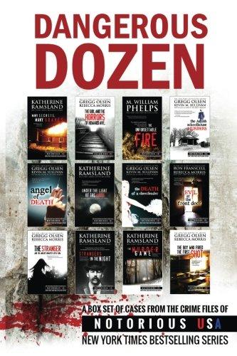 dangerous-dozen-notorious-usa-true-crime-box-set