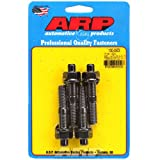 ARP (100-0903) Bell Housing Stud Kit