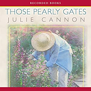 Those Pearly Gates Audiobook