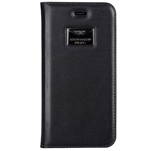 aston-martin-premium-leather-folio-case-for-iphone-5-5s-black