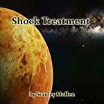 Shock Treatment | Stanley Mullen