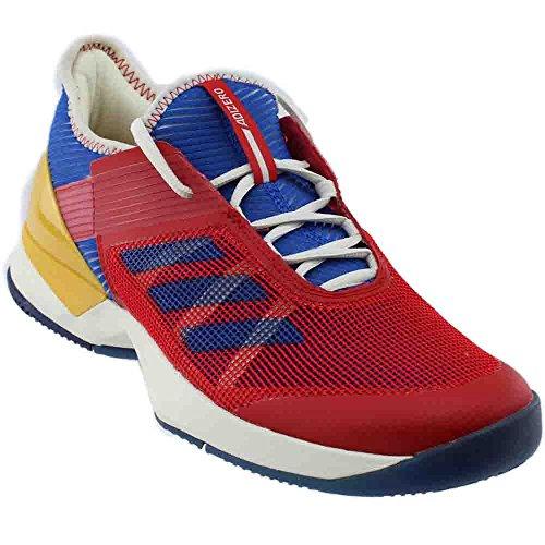 VANS Authentic Lo Pro Women&#039;s Shoes Salmon Coral Peach Pink/Red/Orang<wbr/>e 6.5