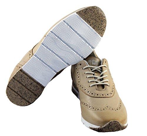 Post Post Zapatillas Mujer Xchange Xchange Rwqd57w
