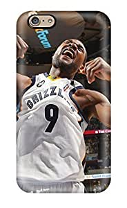 5137754K609867959 memphis grizzlies nba basketball (14) NBA Sports & Colleges colorful iPhone 5c cases