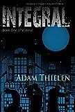 Integral (Visceral Book 1)