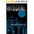 Integral (Visceral Book 1)