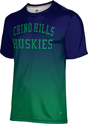 chino hills men Learn about chino hills high school mens basketball recruits in chino hills create a free mens basketball recruiting profile to connect with college coaches.