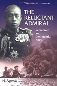 a biography of isoroku yamamoto the japanese man who planned pearl harbor The paperback of the yamamoto: the man who planned pearl harbor by edwin p hoyt at barnes & noble free shipping on $25 or more.