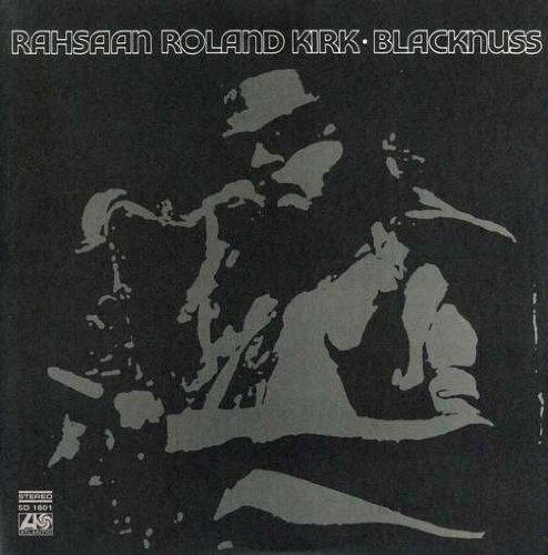 Kirk Vinyl - 7
