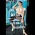 The Men in My Life: A Memoir of Love and Art in 1950s Manhattan