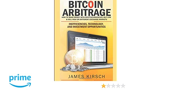 Amazon bitcoin arbitrage how to make money with amazon bitcoin arbitrage how to make money with cryptocurrencies buy low sell high on different exchange markets inefficiencies technology ccuart Image collections
