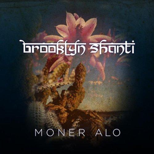 Amazon.com: Moner Alo (AKS Bollywood Remix): Brooklyn Shanti feat