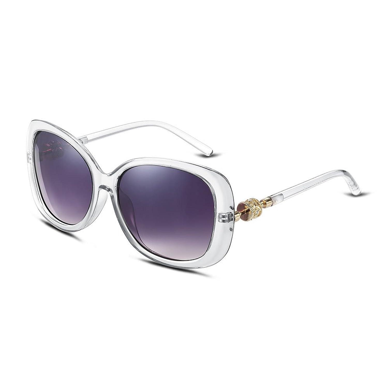 BURNING SECRET Classic Vintage Style Design Cat Eye Sunglasses UV400