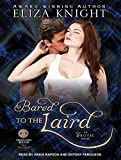Bared to the Laird (Highland Bound)