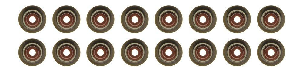 Ajusa 57041500 Seal Set valve stem Auto Juntas S.A.U.