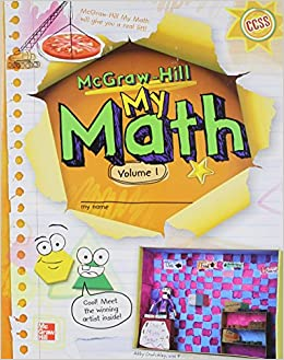 ??FULL?? My Math, Grade 3, Vol. 1 (ELEMENTARY MATH CONNECTS). Commands Estados Hyundai Sistema sienta
