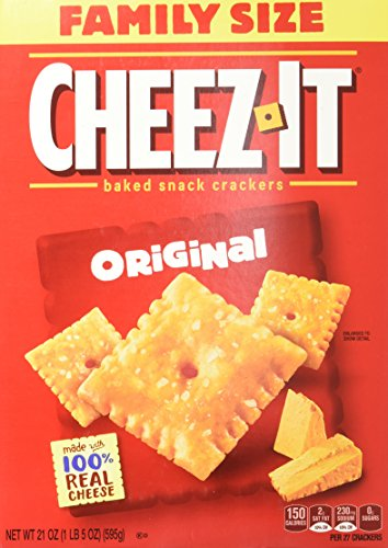 cheez-it-baked-snack-crackers-original-21-ounce-boxes-pack-of-3