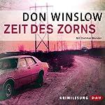 Zeit des Zorns | Don Winslow