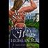 My Wild Highlander (Highland Adventure Book 2)