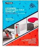 STIGA Tabletop Table Tennis Games