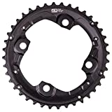 Shimano Deore FC-M612 Bicycle Chainring - 40T (AN) - Y10X98010